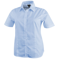 Stirling short sleeve ladies Shirt