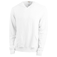 Stokes Hooded Sweater