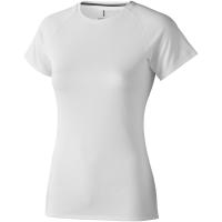 Niagara short sleeve ladies T-shirt