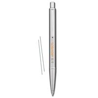 Novara Mechanical Pencil