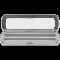 LPC 995 Single Presentation Box
