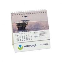 Smart Calendar - Compact Easel