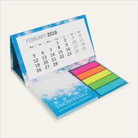 Calendarpod Midi Duo