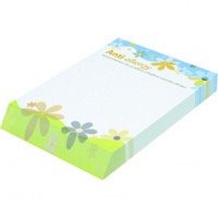 Smart Pad A5 Slope