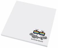 Sticky Smart Notes 100x100mm