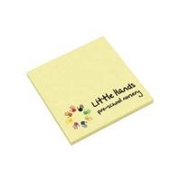 Sticky Smart Notes 3