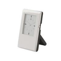 Mayfair Executive Clock
