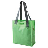 Non Woven Event Tote Bag - Green