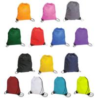 Large Tote/Sports Bag
