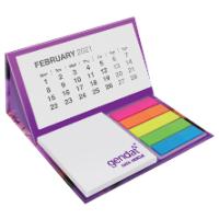 Calendarpod - Mini