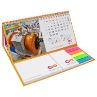 Calendarpod - Wiro