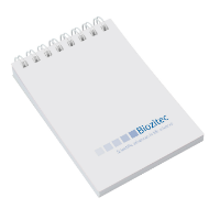 Wiro-Smart - Card Cover A7.