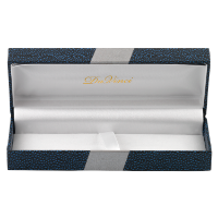 Gift Box - Da Vinci 01 (Plain Stock Only)