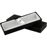 Pierre Cardin Gift Box - PB03