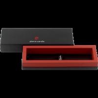 Pierre Cardin Gift Box - PB17