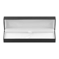 Gift Box - PB50 (CLEARANCE STOCK)