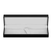 Gift Box - PB70 Presentation Box (CLEARANCE STOCK)