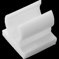 Holder - Plastic Clip