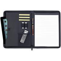 Dartford Tablet Pc Folio