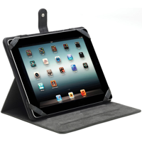Dartford Tablet PC Stand