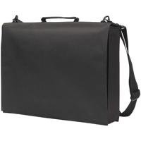 Knowlton Delegate Bag