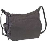 Westerham Tablet Pc Messenger Bag