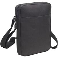 Borden Tablet Pc Bag