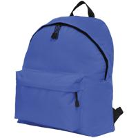 Westwell Backpack