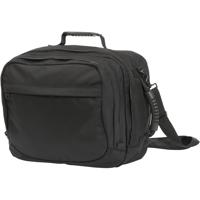 Greenwich 4 Way Laptop Backpack