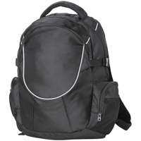 Greenwich  Executive Laptop Backpack