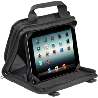 Greenwich Executive Tablet PC Display Bag