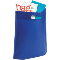 Gillingham Handle Bag