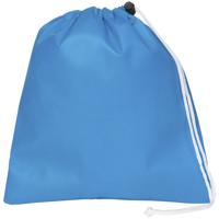 Chatham Stuff Bag