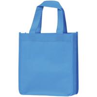Chatham Gift Bag