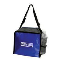 Cool Cube Bag