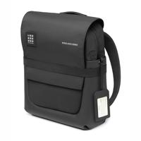 ID Backpack