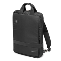 ID Device Bag Vertical