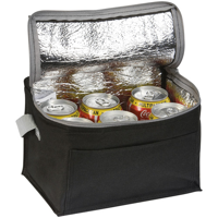 Smarden 6 Can Cooler
