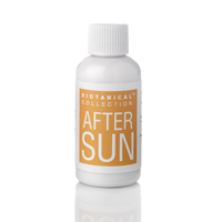 After sun Lotion, 50ml