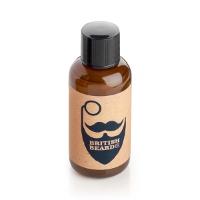 Beard Wash, 50ml
