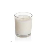 Candle in a Small Glass, 9cl