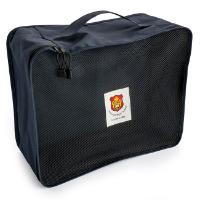Travel Smart Bag, Large