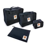 Travel Smart Bag Set, Set of 4 Bags