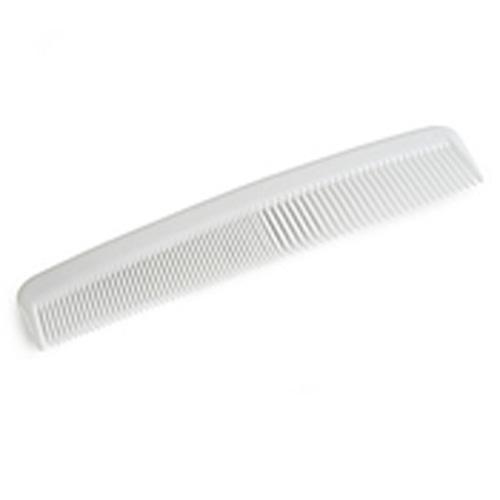 Comb, 5