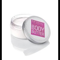 100g Shea Body Butter - Natual Product