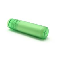 Ligh Green Lip Balm Stick, 4.8g