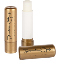 Gold Lip Balm Stick, 4.8g