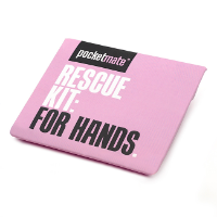 Pocketmate Rescue Kit For Hands
