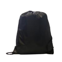Burton 210d Polyester Drawstring Bag