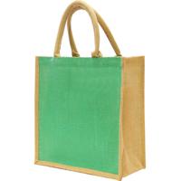 Extra Large Jute/hessian Bag